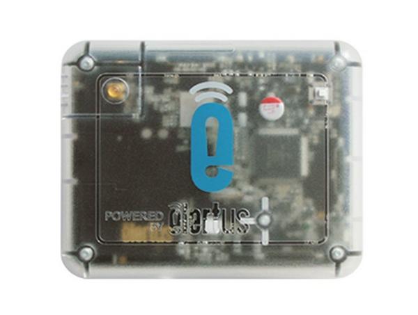 Elertus Smart Sensor