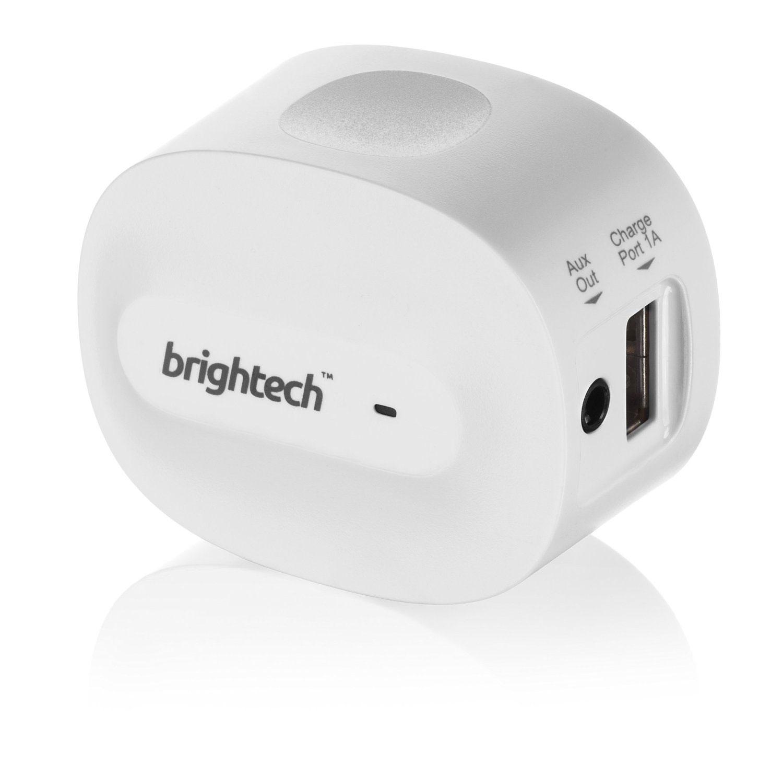 brighttech
