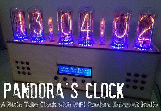 pandora's-clock