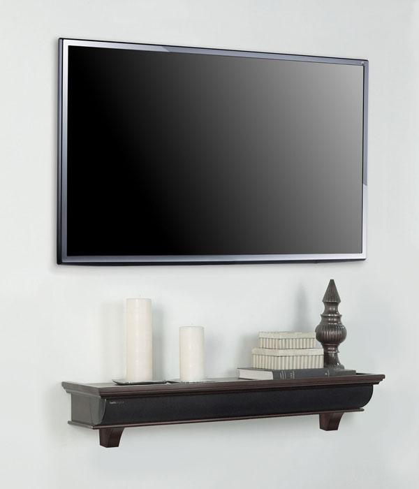 bello-shelf-speaker