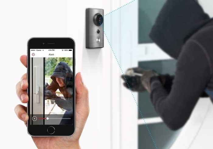 zmodo-doorbell