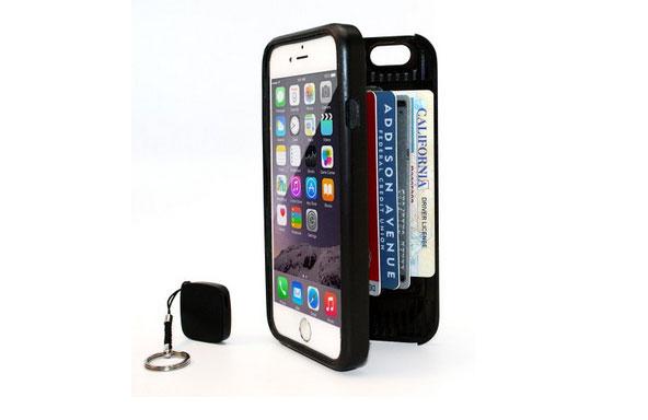 wallet-case