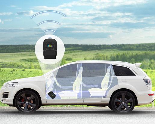 zubie-wifi-in-car