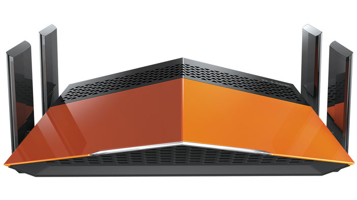 AC1900-EXO-Wi-Fi-Router