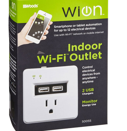 WiOn-Indoor-Wi-Fi-Outlet