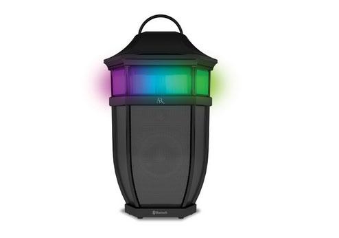 Saratoga-Wireless-Speaker