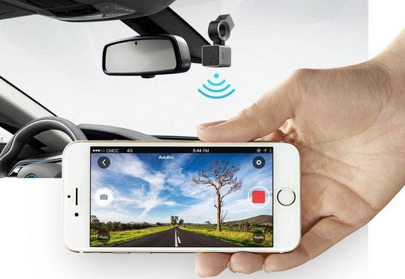 LOPOO-Mini-Wireless-Car-Recorder