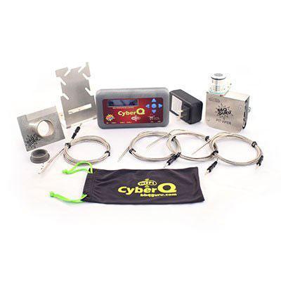 CyberQ-WiFi-BBQ-Temperature-Controller