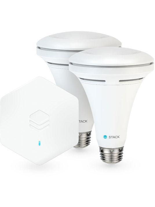 stack-smartlight