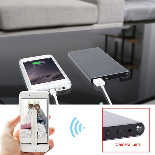 power-bank-hidden-camera