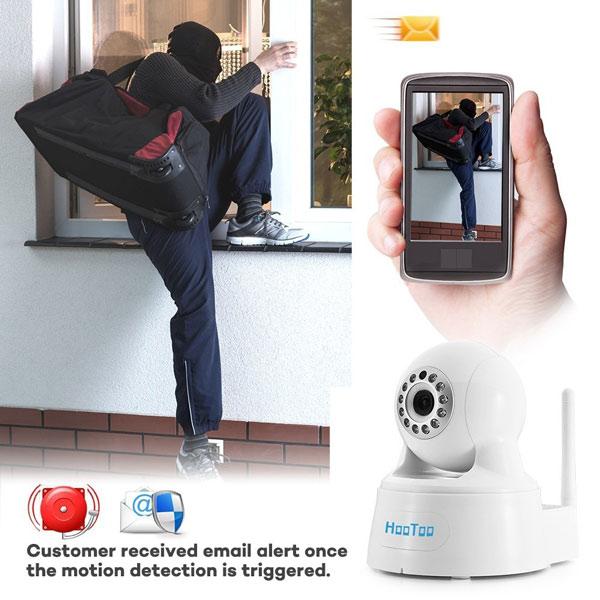 HooToo-Security-&-Surveillance-HD-Camera