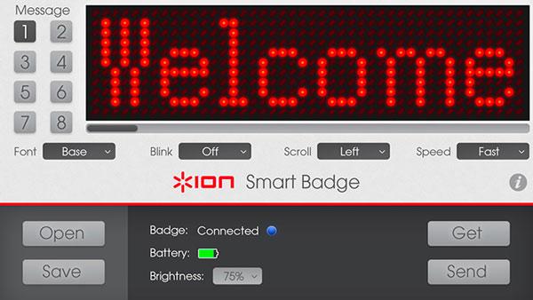 smart-badge
