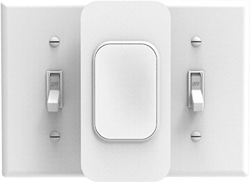 Switchmate-Smart-Home-Light-Switch