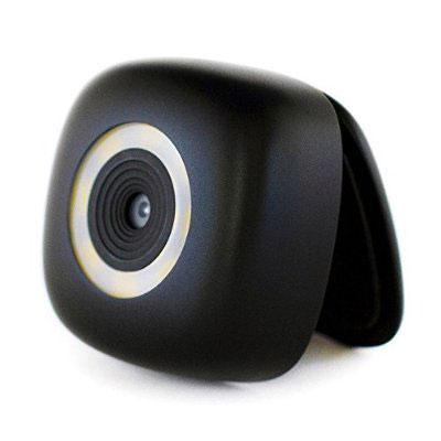 Podo-Labs-Camera