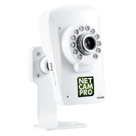 NetCamPro-NCP2255i-Indoor-Security-Camera