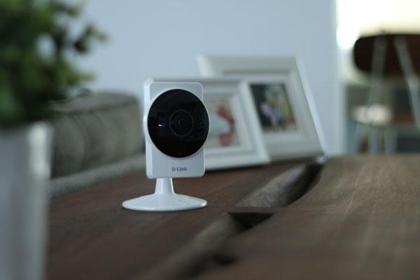 D-Link-HD-180-Degree-Wi-Fi-Camera