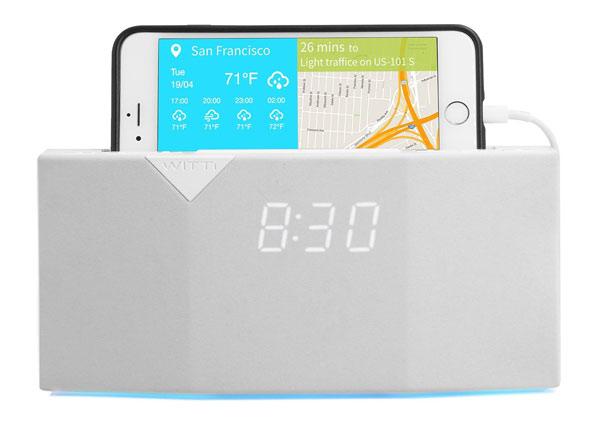 BEDDI-Alarm-Clock-Speaker