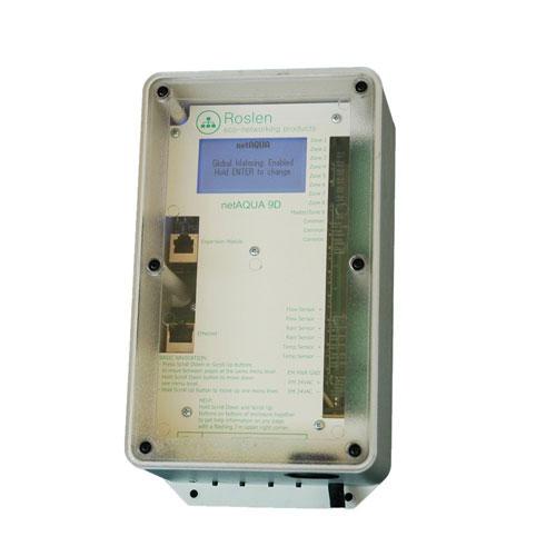 netAQUA-9D-WiFi-Irrigation-Controller