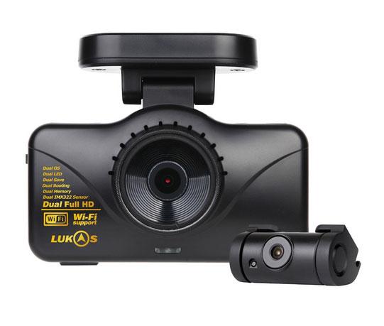 LK-7950