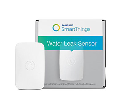 samsung-water-sensor