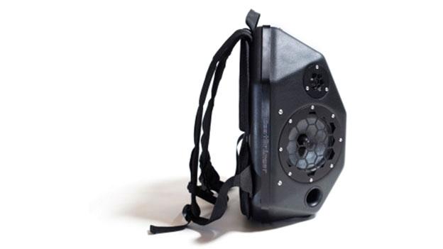 BeatBringer-Speaker-Backpack