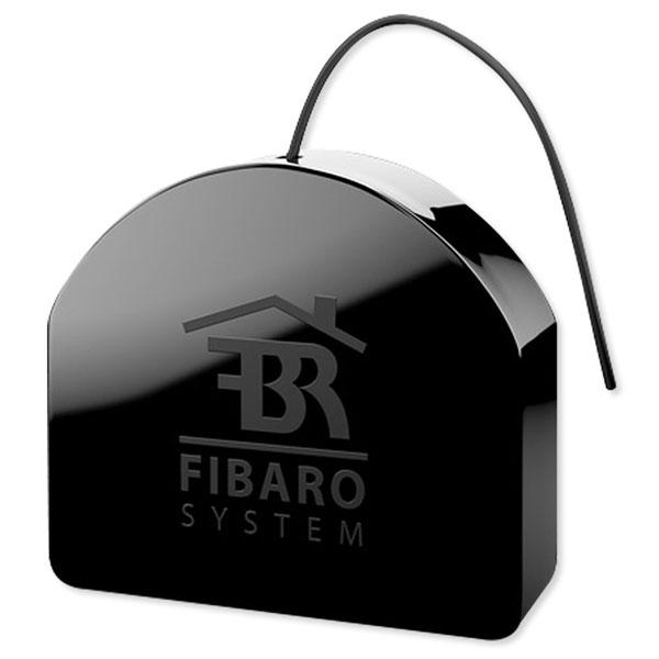 Fibaro-FGD-212-Z-Wave-Dimmer