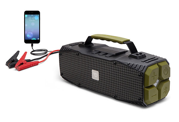Survivor-30W-Bluetooth-Speaker