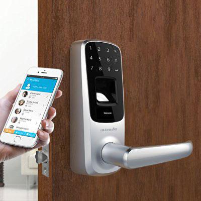 Ultraloq-UL3-Bluetooth-Enabled-Smart-Lock