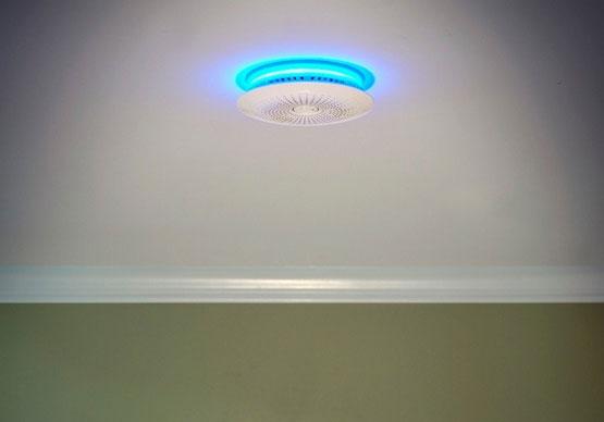 Halo+-Smart-Smoke-and-CO-Alarm