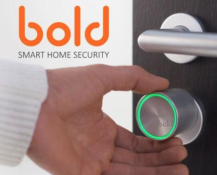 BOLD-Smart-Cylinder-Lock