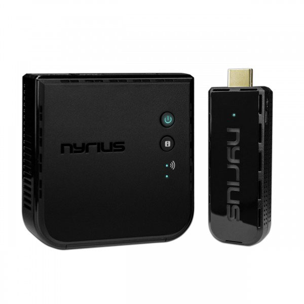 Nyrius-ARIES-Pro-for-HDMI-Streaming
