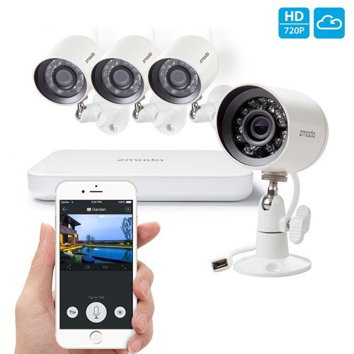 zmodo-smart-poe-720p-hd-security-camera-system