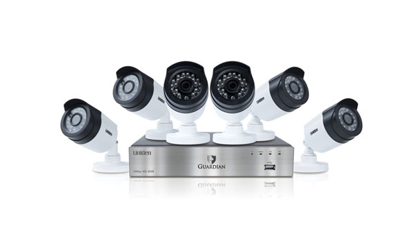 uniden-guardian-video-security-system