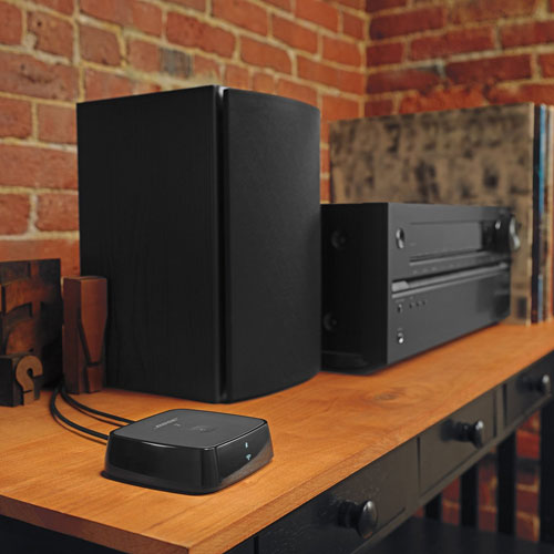 bose-soundtouch-wireless-link-adapter