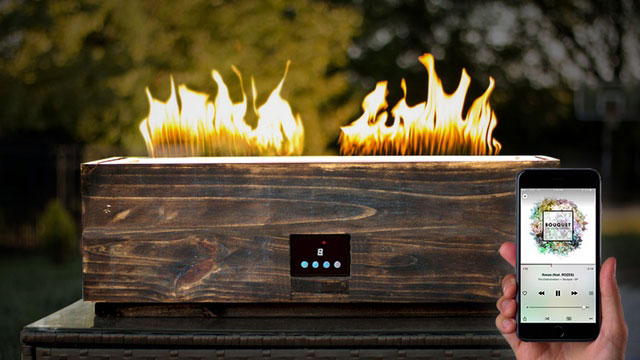 smart-sound-reactive-fire-pit-with-flames