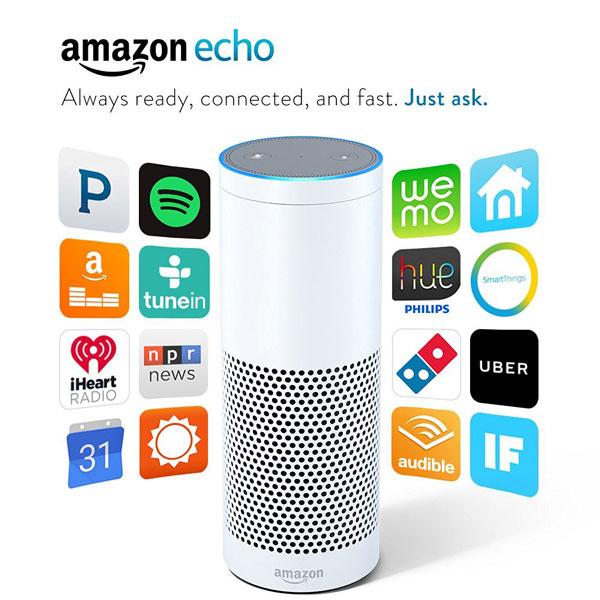 amazon-echo-white