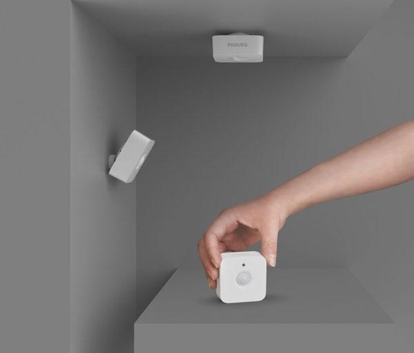 motion-sensor