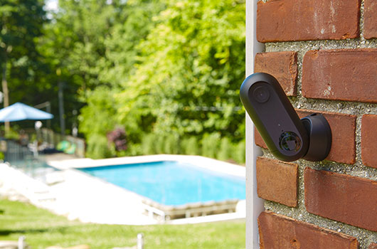 canary-flex-weatherproof-hd-security-camera