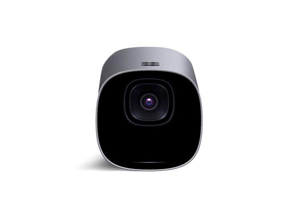 huawei-te10-cloud-video-device
