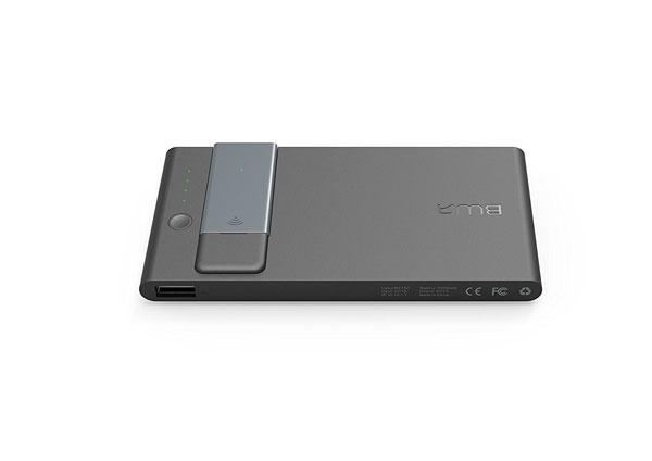 bwa-uplus64-wireless-usb