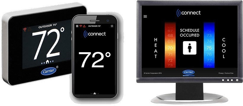 carrier-connect-wifi-thermostat