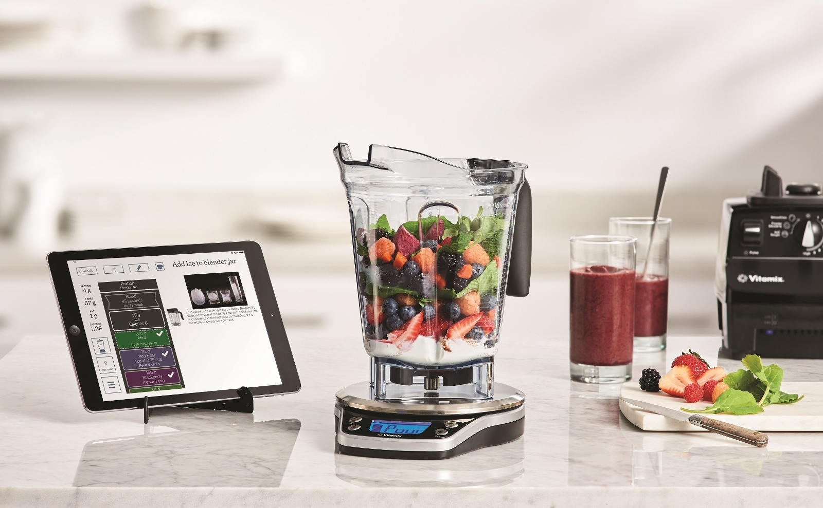 vitamix-perfect-blend-smart-scale