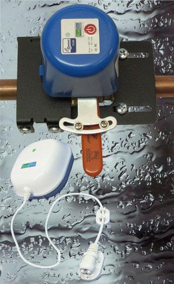 econet-smart-home-water-shut-off-kit
