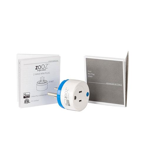zooz-z-wave-plus-miniplug