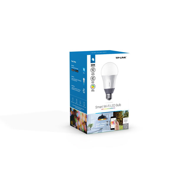 tp-link-smart-wifi-led-bulb