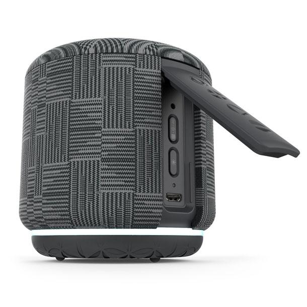 fabriq-alexa-enabled-smart-speaker