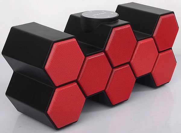 honeycomb-sound-hc-1-speaker