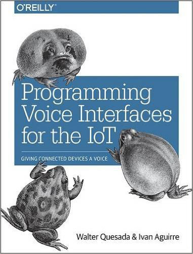 programming-voice-interfaces-for-the-iot-book