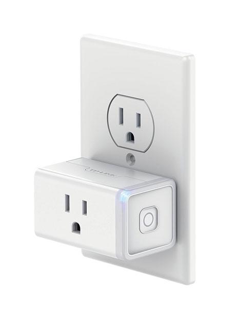 tp-link-smart-plug-hs105