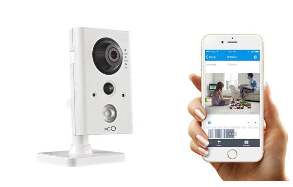 oco-pro-indoor-hd-camera-with-wifi